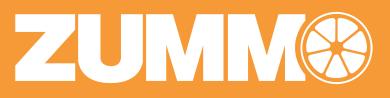 Zummo Logo