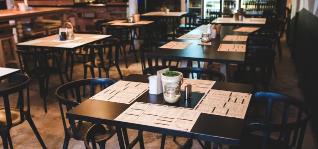 how to maximise your cafe profit with upsells and promotions